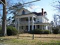 Boston GA hist dist house01.jpg