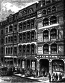 Boston Journal Building.png