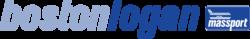 Boston Logan logo.png