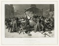Boston Massacre (NYPL Hades-250402-425099).tif