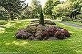 Botanic Gardens In Glasnevin (Dublin) (7951816202).jpg