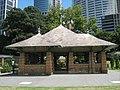 Botanic Gardens Pergola.JPG
