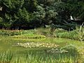 Botanical Garden in Zagreb.jpg