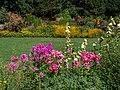 Botanical garden in Bamberg-20200728-RM-161749.jpg