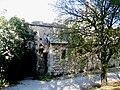 Bouches-Du-Rhone Eygalieres Chateau La Vieille Eglise 20102011 - panoramio.jpg