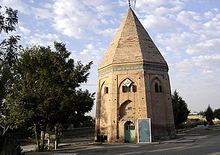 Rudehen, Iran City in Tehran, Iran