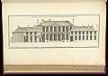 Bound Print (France), 1727 (CH 18291039).jpg