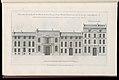 Bound Print (France), 1727 (CH 18291049).jpg