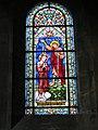 Bourbonne-les-Bains - Eglise Notre-Dame de l'Assomption (20-2014) 2014-06-20 15.08.02.jpg