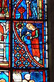 Bourges-cathedrale-vitrail-femme.jpg