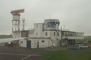 Bournemouth Airport control tower geograph.org.uk 130727 1e343629-by-Pierre-Terre.jpg