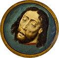 Bouts Head of St. John 01.jpg