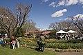 Bowral NSW 2576, Australia - panoramio (5).jpg