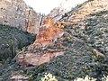 Boynton Canyon Trail, Sedona, Arizona - panoramio (78).jpg