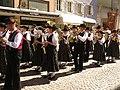 Bozen - Herz Jesu Fest --- Bolzano - Festa del Sacro Cuore di Gesù 28.jpg