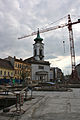 Bp Kalvin Square Church 2.jpg