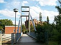 Brücke - panoramio (13).jpg