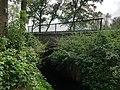 Brügg von de L 116 över'n Loomster Kanaal 4.jpg