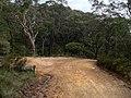 Braeside Trail - panoramio (8).jpg