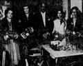 Brafem1957.png