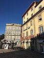 Braga -i---i- (38322435675).jpg