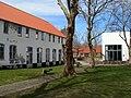 Brandbjerg hoegskolen.jpg
