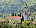 Branik Slovenia - church.jpg