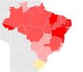 Brasil estados.PNG