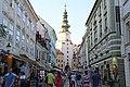 Bratislava - Michalská brána (1).jpg