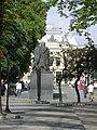 Bratislava Centrum - panoramio.jpg