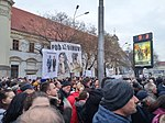 Bratislava Slovakia Protests March 09 04.jpg