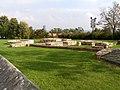 Bratislavskyhrad44.jpg