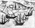 Braun Elmina SeegefechtHollPort 200dpi.jpg