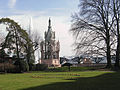 Braunschweig Monument Genf retusche.jpg