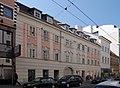 Breite Gasse 11 - Außenfassade I.jpg