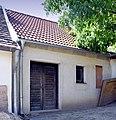 Breitenwaida Kellergasse bei der Kirche 20.jpg