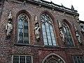 Bremen Center 53.JPG