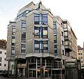 Bremen bischofsnadel 6 20141011 bg 1.jpg