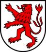 Bremgarten-blason.png