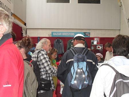 Brest2012-Bazar brestois01.JPG
