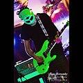 Brian - Guitarra.jpg