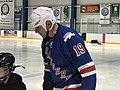 Brian Mullen 2019 Junior Rangers Hockey Program 2.jpg