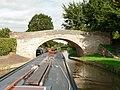 Bridge No 100 - Bremilow's Bridge - geograph.org.uk - 388218.jpg