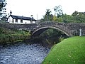 Bridge over the River Dunsop - geograph.org.uk - 1017617.jpg