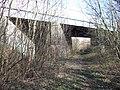 Bridge under Black Road - geograph.org.uk - 365664.jpg