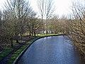 Bridgewater Canal - geograph.org.uk - 311816.jpg