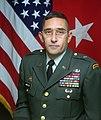 Brig. GEN. Mario F. Montero - DPLA - f8382daf5e30fb085bba78ca5c365e04.jpeg