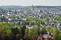 Brilon, Blick auf die Stadt von Süden (1).JPG