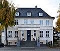Brilon-Gartenstraße 13-2012-10-20.jpg