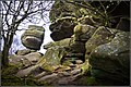 Brimham Rocks from Flickr L 04.jpg